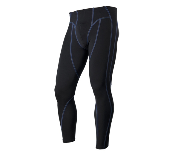 by ISC ISC Men's Compression Aqua Tight