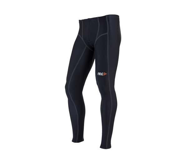 by ISC ISC Men's Compression Tight