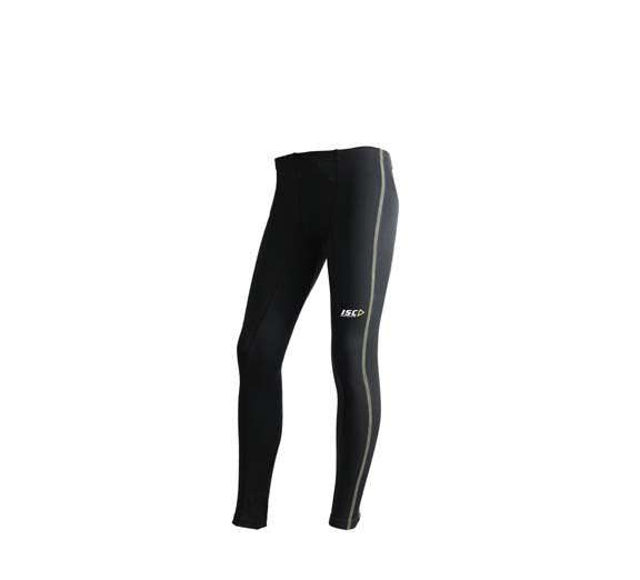 by ISC ISC Youth Compression Tight