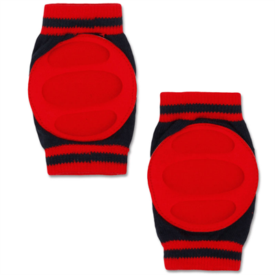 Piece by Bright Bots Knee Pads Knee Pads