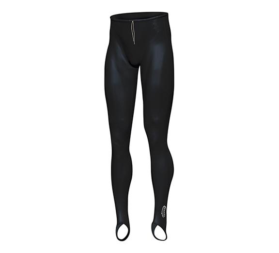 by Cape Byron Sports Mirage Heatshield Long Pants