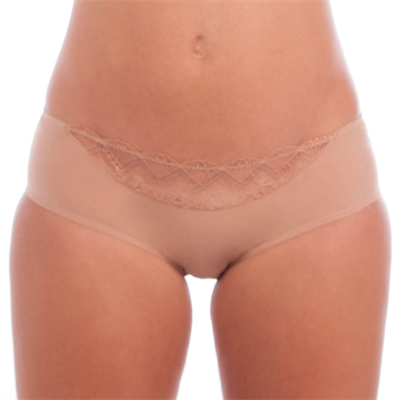 Brief by Bassoni Natural Brief