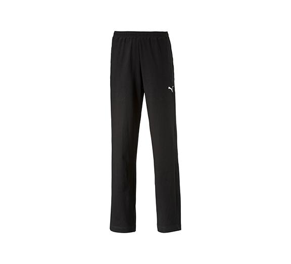 by Puma PUMA Mens Essentials Jersey Pants