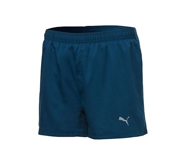 by Puma Puma Mens PR Pure 5 inch Short
