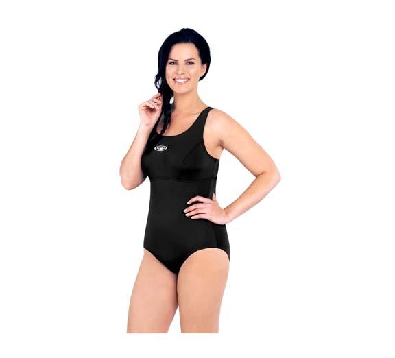 by Rival Swimwear Rival Swimwear Essential Classic Crosstrainer