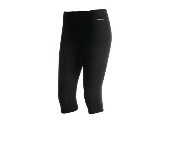 by Running Bare Running Bare Basic Easy Wear 1/2 Tight