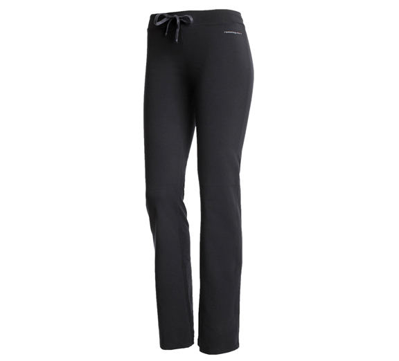 by Running Bare Running Bare Easy Fit Jazz Pant