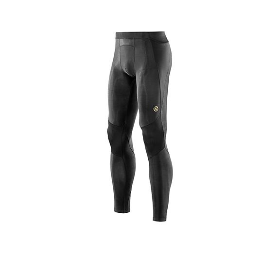by Skins Skins Mens A400 Long Tights