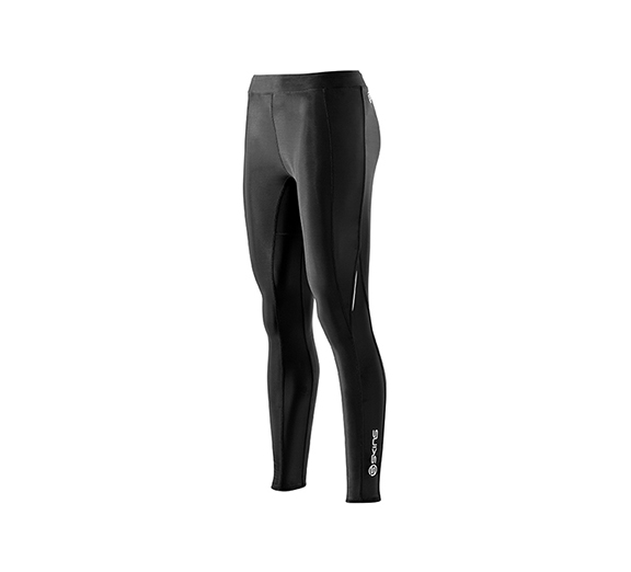 by Skins Skins Womens A200 Compression Long Tights