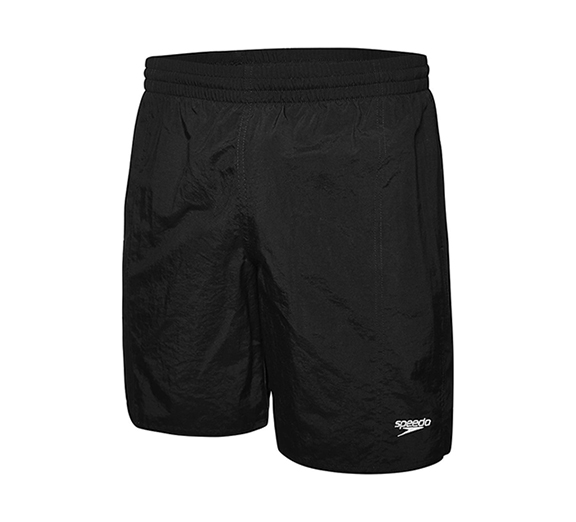 by Speedo Speedo Mens Terrain Watershort