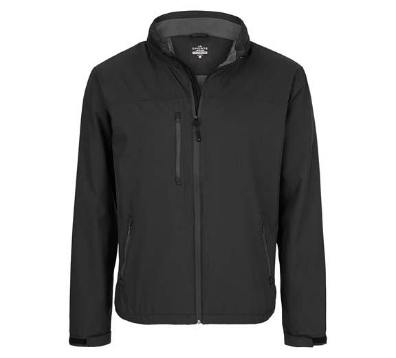 by Sporte Sporte Hotham Fleece Lined Jacket