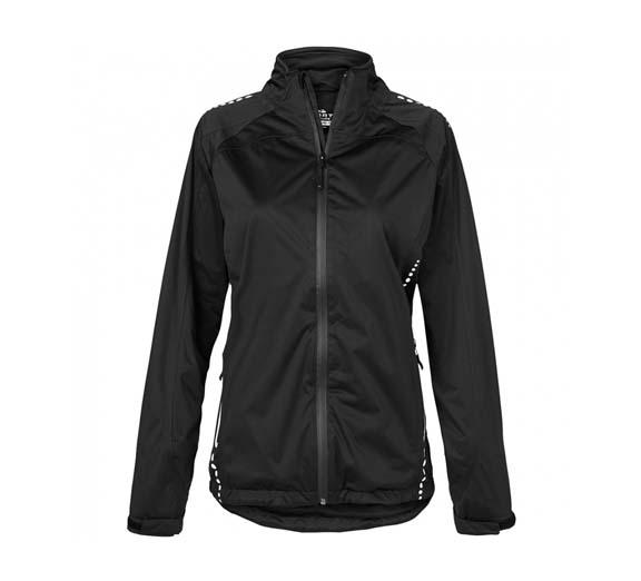 by Sporte Sporte Womens Woodlands Extreme Jacket