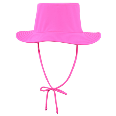 Hat by Cupid Girl Stepping Stones Hat