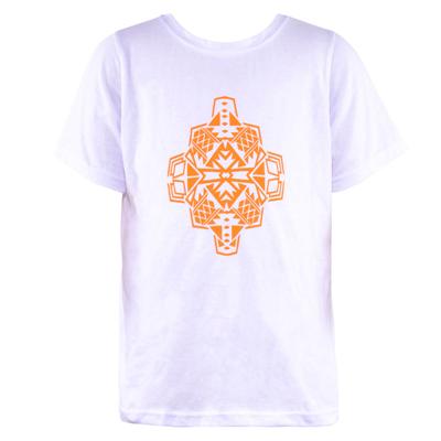 Piece by Wave Rat Tiki Trouble T-Shirt