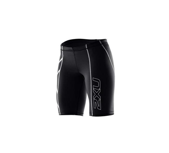 by 2XU 2XU Compression Shorts Women