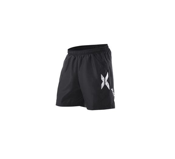 by 2XU 2XU Mens Compression X Long Run Short