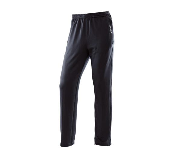 by 2XU 2XU Mens Performance Track Pants