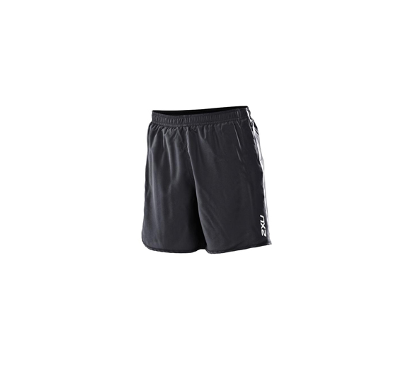 by 2XU 2XU Mens Run Short Medium Leg