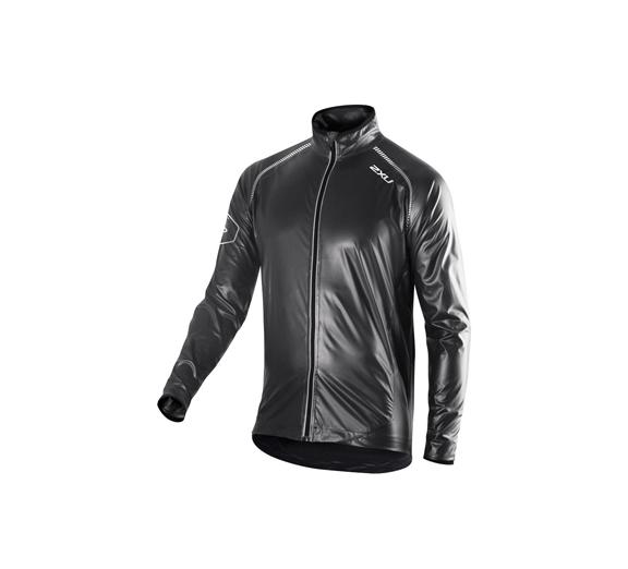 by 2XU 2XU Mens X Lite Membrane Jacket
