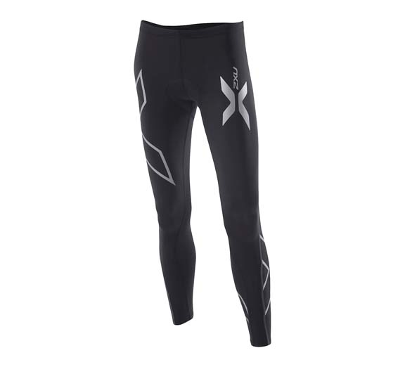 by 2XU 2XU Women's Compression Cycle Tights