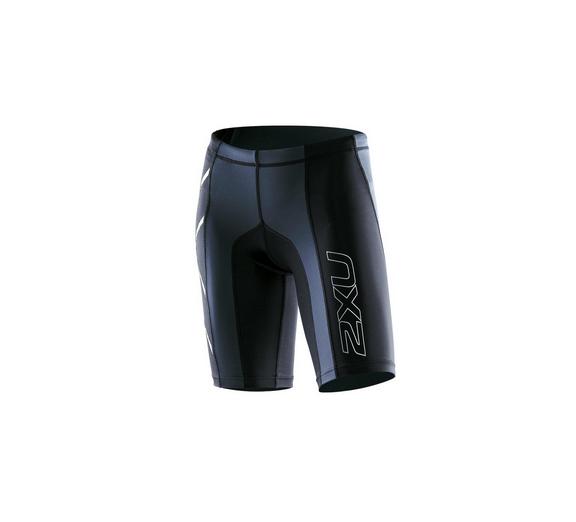 by 2XU 2XU Women's Elite Compression Shorts