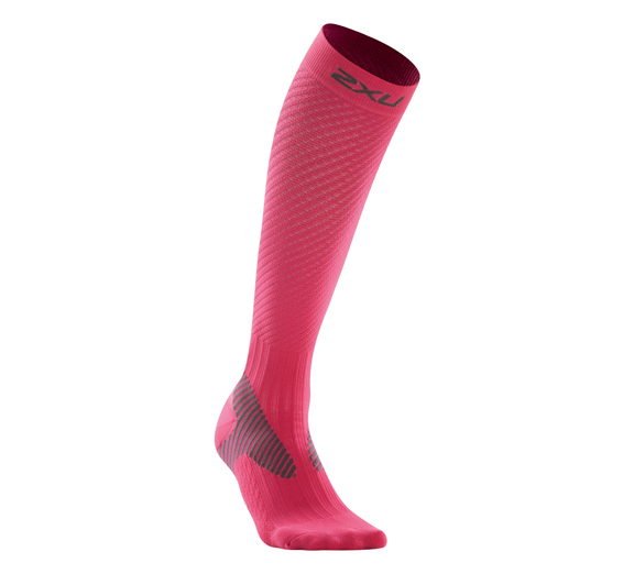 by 2XU 2XU Women's Elite Compression Sock