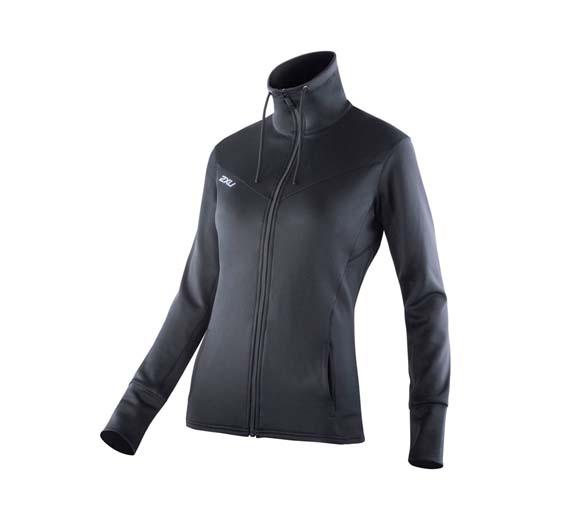 by 2XU 2XU Women's Performance Track Jacket
