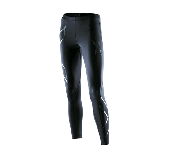 by 2XU 2XU Women's Recovery Compression Tight