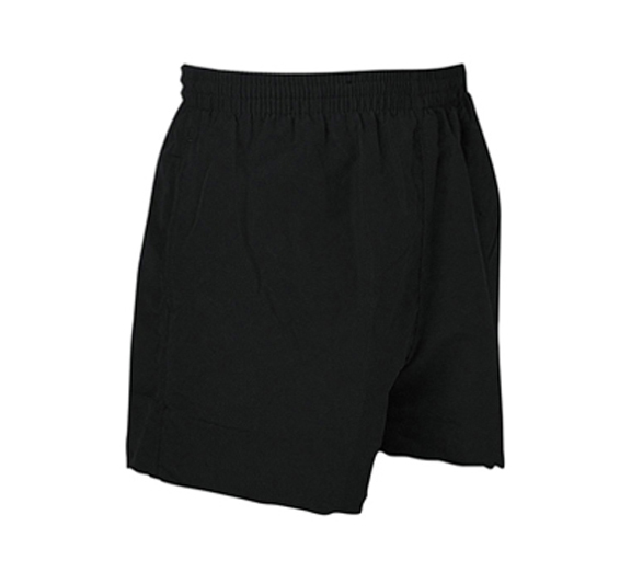 by Zoggs Zoggs Mens Penrith Shorts