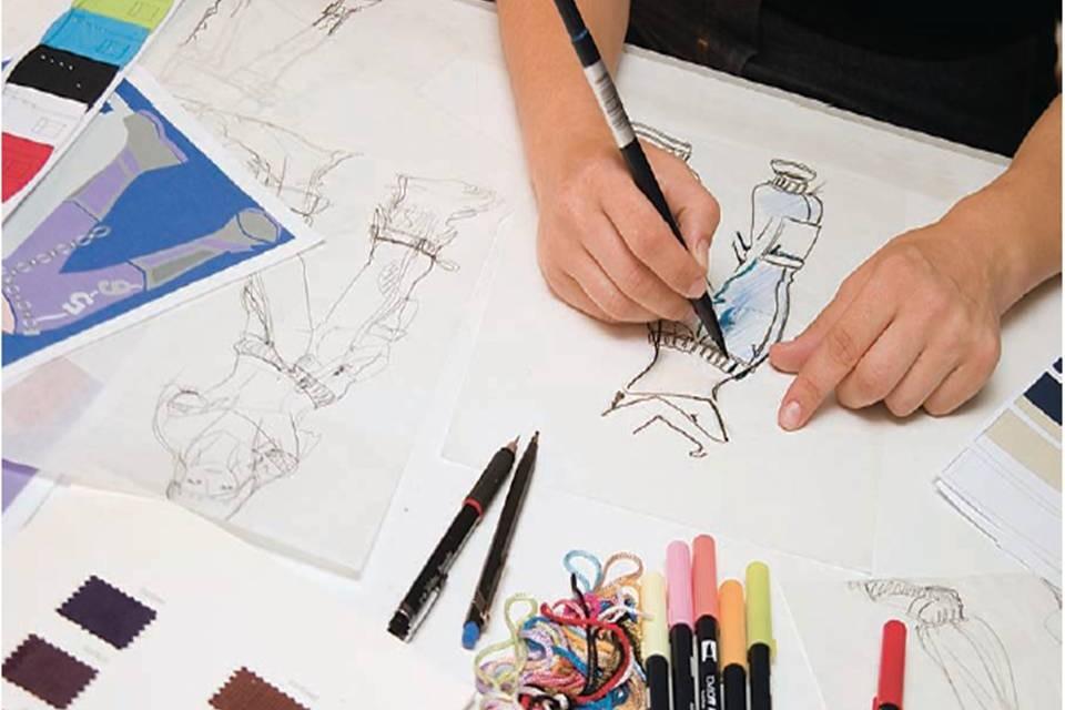 Fashion-Designer-ytctrs